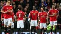 Nhận định Man United vs Brighton: 22h00 ngày 25-11, Quên đi Champions League