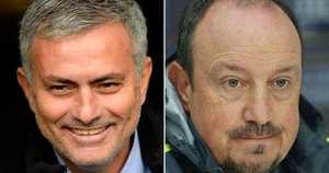 Nhận định Man United vs Newcastle: 0h30 ngày 19-11, Mourinho gặp lại Benitez