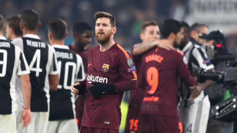 Tin tổng hợp: Messi dự bị, Valverde giải đáp. Blind nhận lỗi vì bàn thua