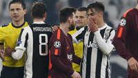 Messi phá MU vụ Dybala, Real Madridquyết tranh Alexis Sanchez với Man City