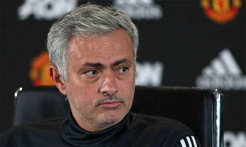 Mourinho mượn trận Tottenham hạ Real để đề cao MU