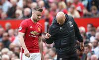 Boss lớn ra chỉ thị, Mourinho cắn răng tống khứ dàn sao
