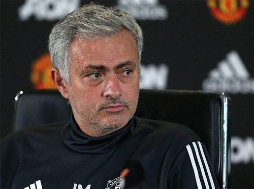 """""""Người đặc biệt"""" giúp Man Utd đánh bại Tottenham ở vòng đấu gần nhất tại Ngoại hạng Anh."""