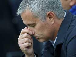 """Số tiền khủng mà Man United không hề """"muốn dùng""""!"""