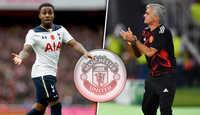 MU tăng lương giữ chân Mourinho, Liverpool tiếp tục săn Van Dijk