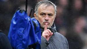 MU mệt mỏi vì Mourinho, Zidane mời gọi Griezmann