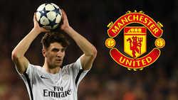 MU gạ gẫm PSG, Real 'tống khứ' nhanh Bale
