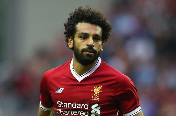 Góc nhìn: Mohamed Salah, người mang lại những ánh bình minh cho Liverpool
