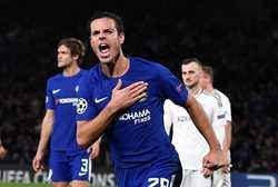 Nhận định Qarabag vs Chelsea: 0h00 ngày 23-11, Chelsea hy vọng vượt Roma