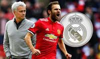 Real gây sốc mua Mata, Messi nêu tên 3 cầu thủ Barca cần ký ngay