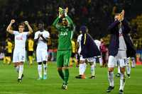 Nhận định Tottenham vs West Brom: 22h00 ngày 25-11, Tottenham tập trung cho Premier League