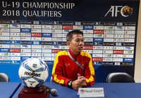 U19 Việt Nam thắng trận ra quân, HLV Hoàng Anh Tuấn vẫn chưa hài lòng