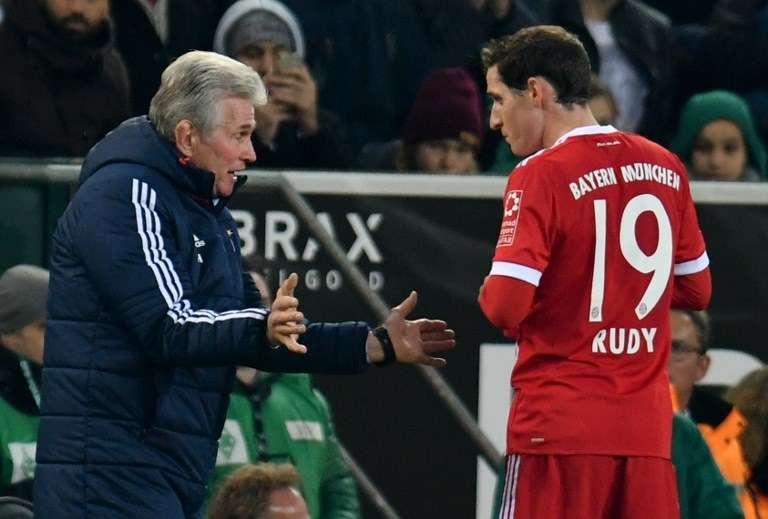 Bayern Munich có cơ hội đánh bại PSG