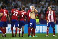 Tổng hợp Champions League rạng sáng 06/12: Chelsea, Bayern nhì bảng, Atletico Madrid ngậm ngùi rời cuộc chơi