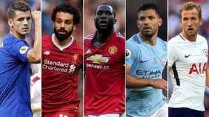 Tổng hợp Champions League các trận đấu đêm qua và danh sách 16 đội vào vòng knock-out