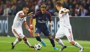 Nhận định Bayern Munich vs PSG: 2h45 ngày 6-12, Ghi được 4 bàn không, Bayern Munich?