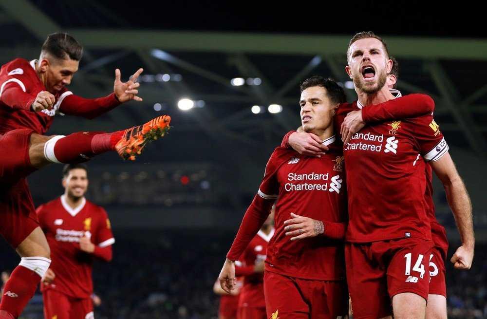 Nhận định Bournemouth vs Liverpool: 23h30 ngày 17-12, Liverpool hy vọng ở sân khách