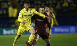 Barca nhận tin dữ trước trận El Clasico