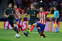 Nhận định Chelsea vs Atletico Madrid: 2h45 ngày 6-12, Chelsea cố giữ ngôi đầu