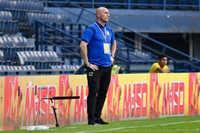 Thua U23 Việt Nam, U23 Thái Lan quyết bổ sung thêm cầu thủ cho giải châu Á