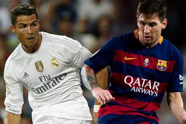 Nhận định Real Madrid vs Barcelona: 19h00 ngày 23/12: Khi El Clasico còn hơn cả một trận bóng đá