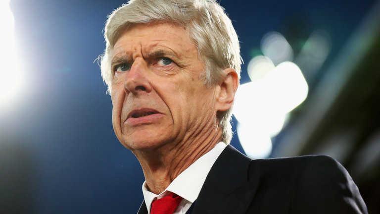 Trước trận đấu Arsenal và Liverpool: Làm gì để quay trở lại, Wenger?