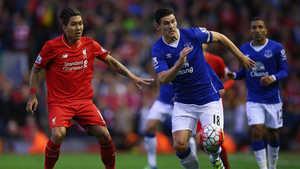 Bốc thăm vòng 3 FA Cup: Derby Merseyside, MU, Arsenal dễ thở