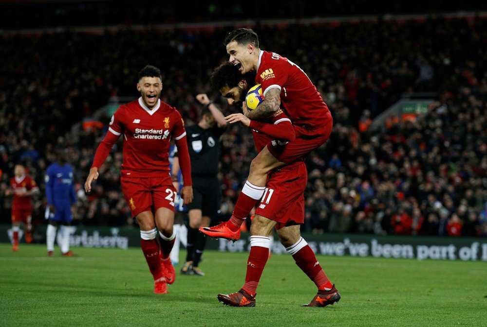 Nhận định Liverpool vs Everton: 21h15 ngày 10-12, Derby cho Liverpool