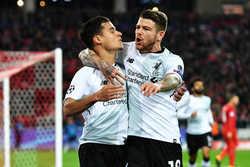 Nhận định Liverpool vs Spartak Moscow: 2h45 ngày 7-12, Lợi thế trong tay Liverpool