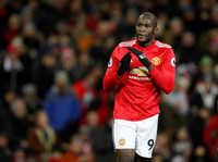 Man United cần một chân sút đẳng cấp hơn để thay thế Lukaku