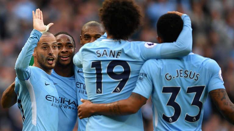 Man City cần phải vô địch cả Premier League lẫn Champions League năm nay nếu như muốn được công nhận là một đội bóng vĩ đại