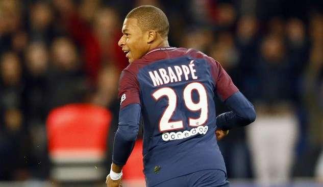 Mbappe tiết lộ từng đàm phán với Real trước khi quyết định chọn PSG