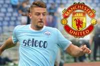MU đã có Milinkovic-Savic, Hazard hối Chelsea sớm sa thải Conte