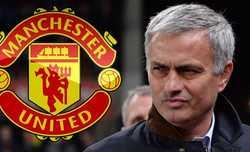 MU bơm tiền Mourinho tuyển quân gấp, Real Madrid chi 79 triệu bảng tậu Icardi
