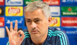 MU mua 3 cầu thủ trong mùa đông, Man City xuống tiền tậu Alexis Sanchez