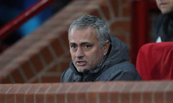 """Mourinho: """"Sẽ chẳng có đối thủ nào nhảy lên reo mừng khi biết sẽ phải gặp chúng tôi"""""""