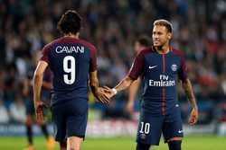 Nhận định Rennes vs PSG, 23h00 ngày 16/12: Vượt khó cùng Neymar