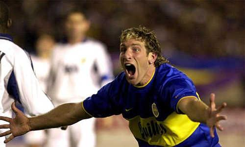 Real Madrid toàn thắng các trận chung kết quốc tế từ năm 2000