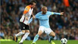 Nhận định Shakhtar Donetsk vs Man City: 2h45 ngày 7-12, Man City hướng tới derby Manchester