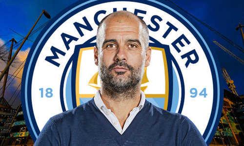Đội bóng nào sẽ ngăn cản Man City lập kỷ lục