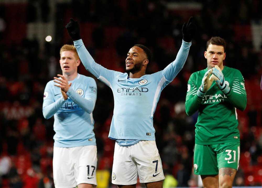 Nhận định Swansea vs Man City: 3h00 ngày 14-12, Man City dễ thở