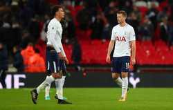 Nhận định Tottenham vs Stoke: 22h00 ngày 9-12, Tottenham phải thắng ở Premier League