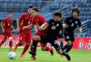 Thua U23 Việt Nam, HLV Jankovic của U23 Thái Lan đổ lỗi cho việc vắng trụ cột
