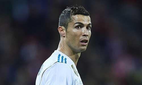 Zidane: 'Ronaldo xứng đáng được tôn trọng hơn nhiều'
