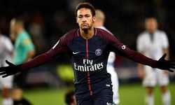 """Perez: """"Nếu đến Real, Neymar sẽ giành được Quả Bóng Vàng"""""""