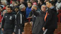 Man United đón Ibrahimovic trở lại là một sai lầm?