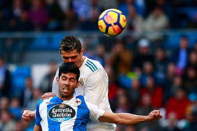"""Sau vòng 20 La Liga: """"Dâng"""" cúp cho Barca; Real rực sáng muộn màng"""