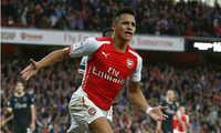 Man City từ chối giá của Arsenal, Sanchez có thể về MU