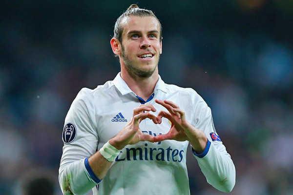 Chuyển nhượng 3/1: Bale đến MU với giá bất ngờ
