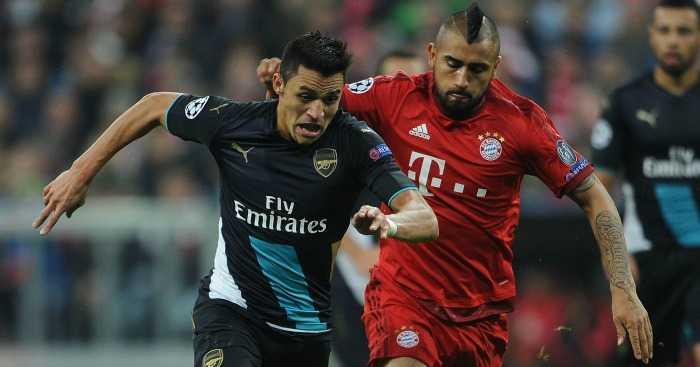Conte nói Sanchez và Vidal là hai cầu thủ giỏi nhất thế giới. Liverpool quyết ép giá Barca về Coutinho